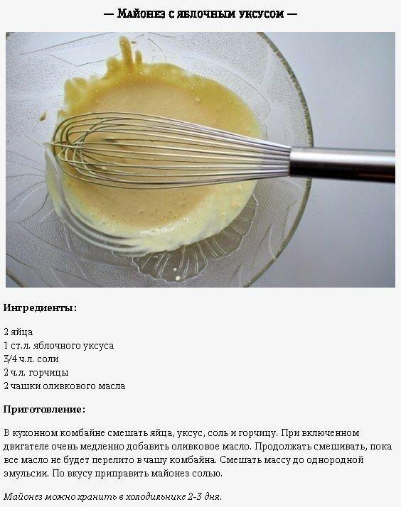 https://img-fotki.yandex.ru/get/172684/60534595.140d/0_1a72af_44a4c0a0_XL.jpg