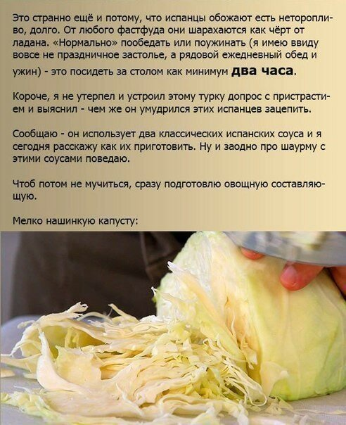 https://img-fotki.yandex.ru/get/172684/60534595.1574/0_1b87c9_45598f24_XL.jpg