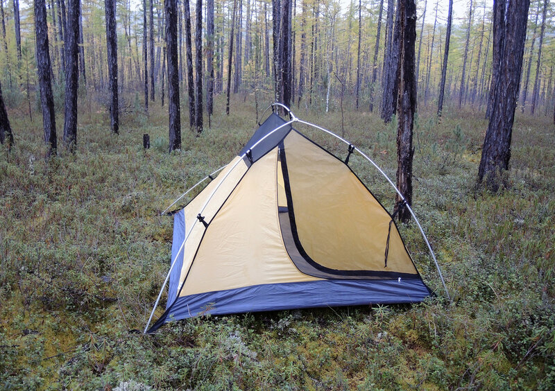 палатка1.jpg