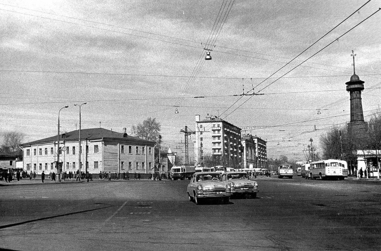 Жданов И. Н. 60-е.jpg