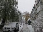 Лета хочется,но зима...