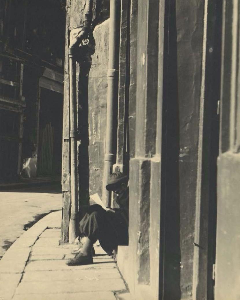 1950. Без подписи