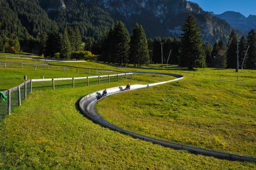 Fuessen-Berge-(4).jpg