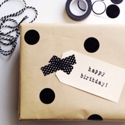 Стильный подарок мужчине на день рождения фото оригинальный подарок мужчине козерог