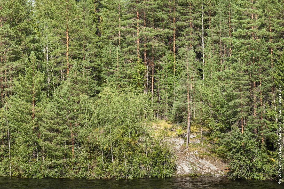 Беломорско-Балтийский канал круиз на Руси Великой