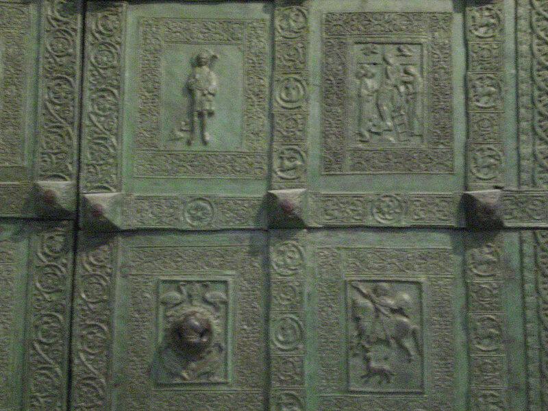 071-врата мастера Баризано (часть 4).jpg
