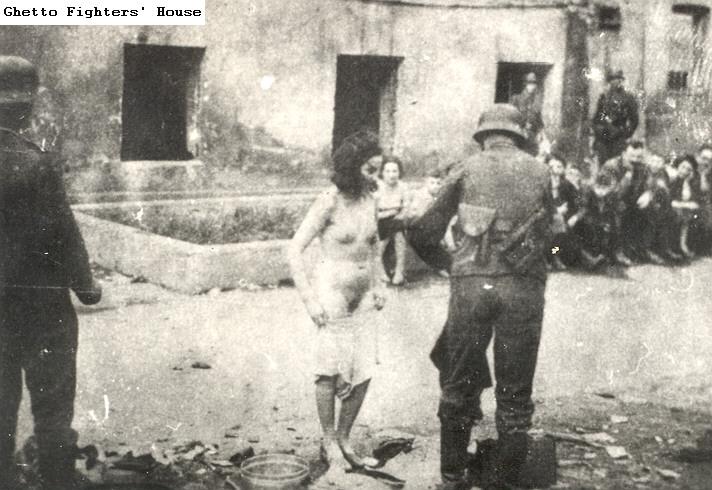 Эротические фото немецких проституток времен второй мировой войны, смотреть онлайн глотает спермоглотка