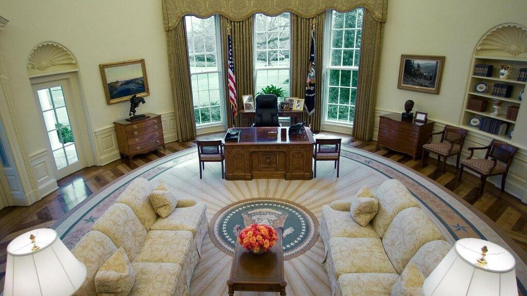 last-president-child-born-white-house_d64b342873bd9b3.jpg