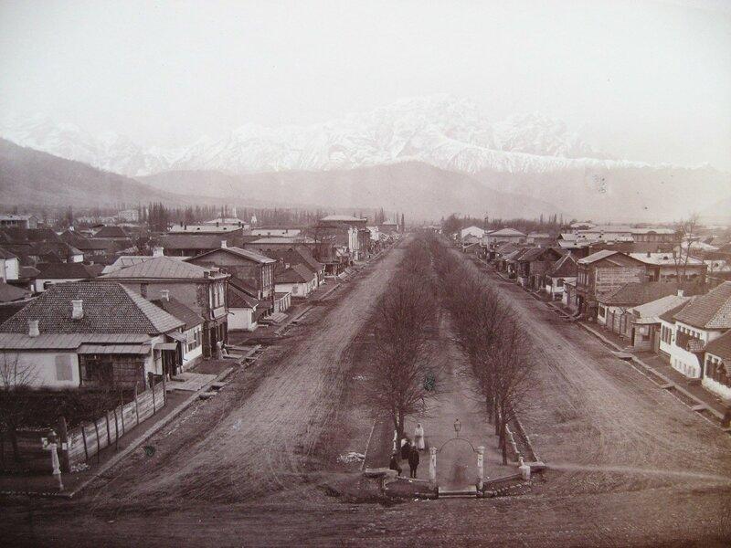 1869-70 Владикавказ3.jpg