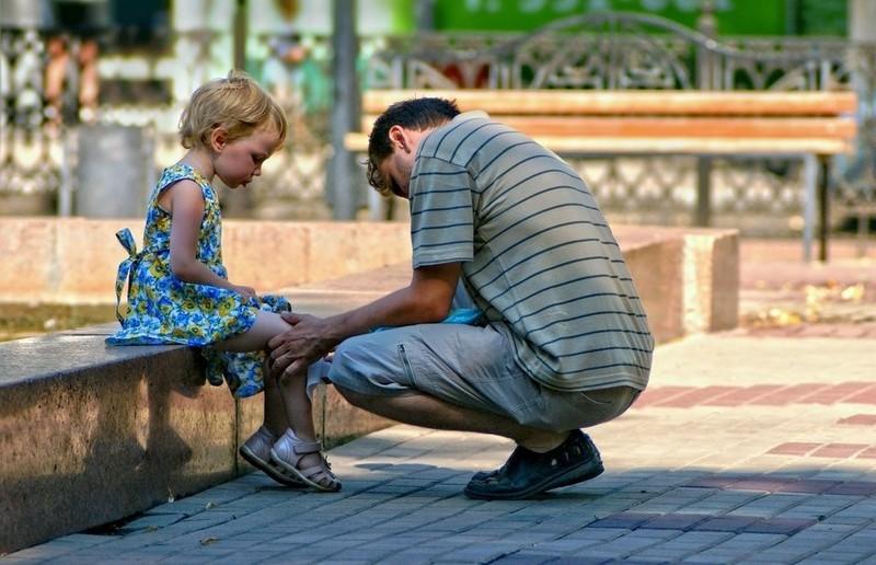 Выражения, которые нужно знать иностранцам перед поездкой в Россию