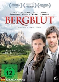 Bergblut (2010)