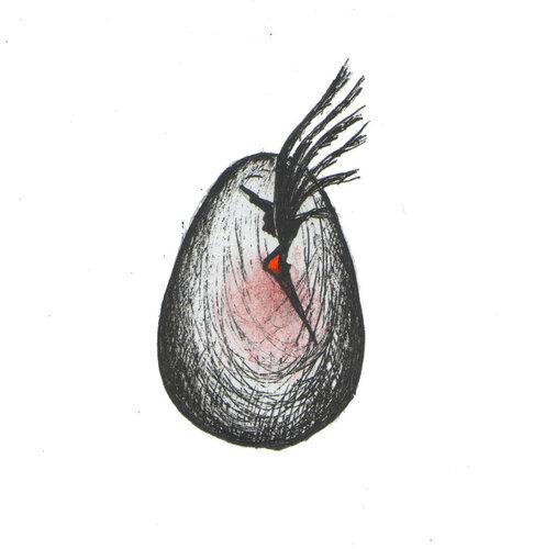 красный петух.jpg