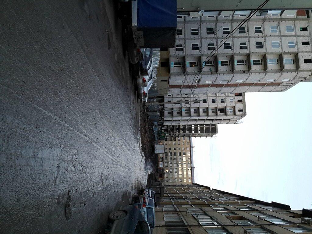 Пешие и велопрогулки по Краснодару - ищу компаньонов - Страница 9 0_83611_e9e26b8b_XXL
