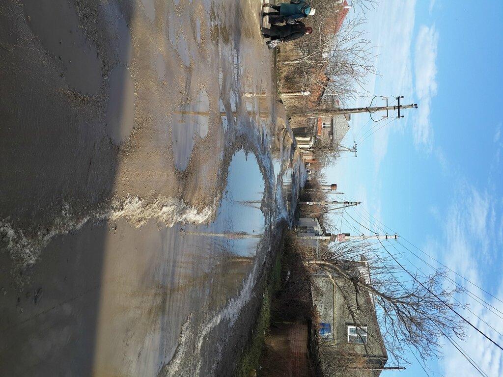 Пешие и велопрогулки по Краснодару - ищу компаньонов - Страница 8 0_8366b_3b0fb768_XXL