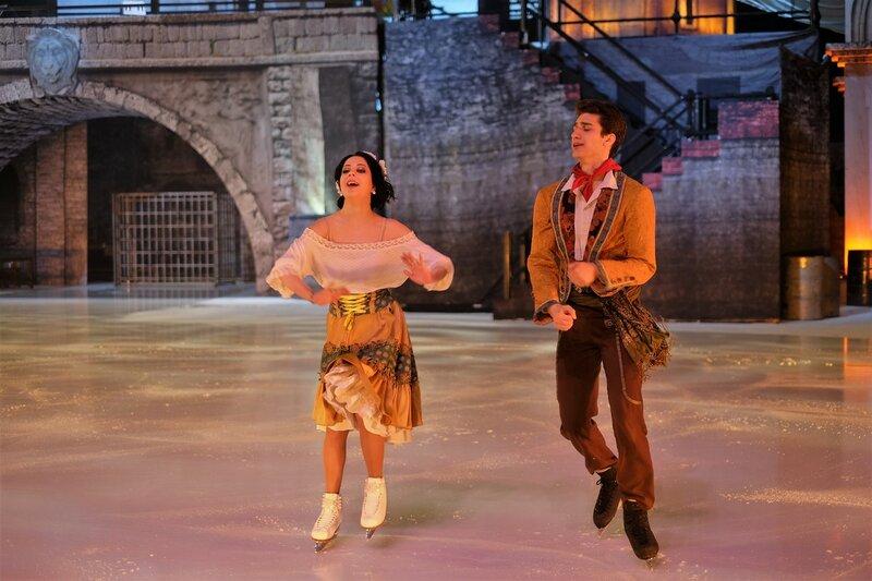 """Carmen on ice"". Краснодар, далее, везде (турне 2016-2017) - Страница 5 0_1a275c_b070b8dd_XL"