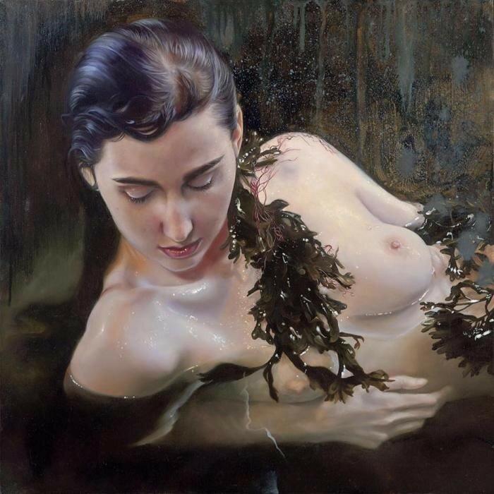 Kari-Lise Alexsander