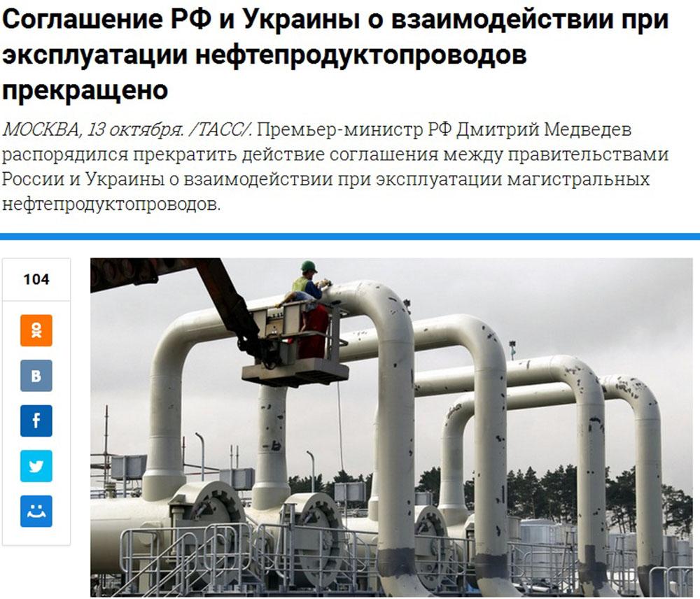 https://img-fotki.yandex.ru/get/172931/163146787.4e5/0_1aa6a5_6f8ed161_orig.jpg