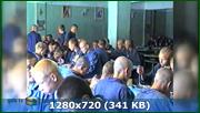 http//img-fotki.yandex.ru/get/172931/170664692.eb/0_1764_7cf6e825_orig.png