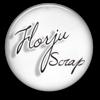 Florju_Designs