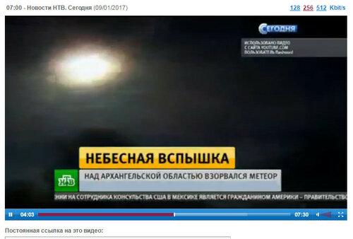 https://img-fotki.yandex.ru/get/172931/223316543.52/0_1e442d_5e51d27b_L.jpg