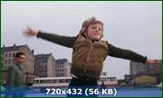http//img-fotki.yandex.ru/get/172931/228712417.15/0_199108_c4792ed0_orig.png