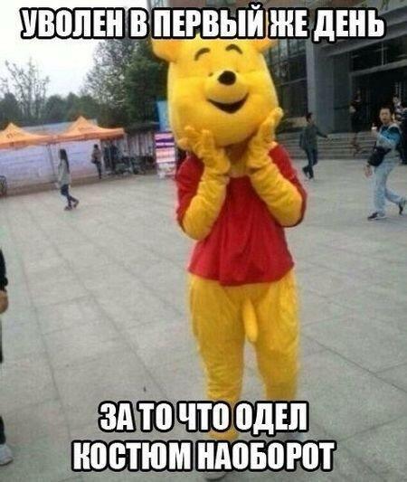 podborka_93.jpg
