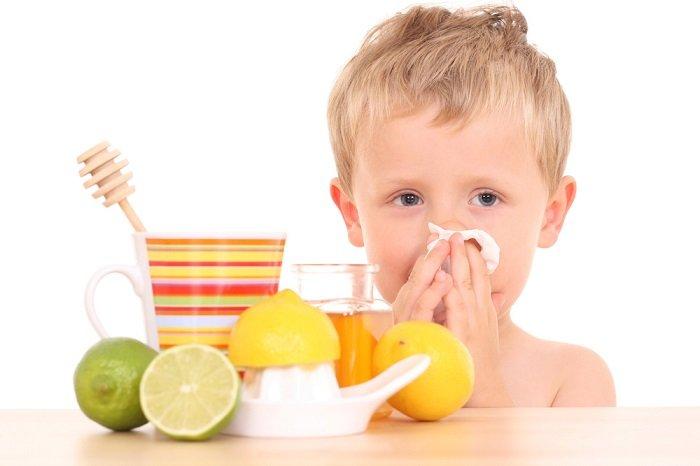 ВУльяновской области вакцинацию отгриппа прошли 395 тыс. граждан