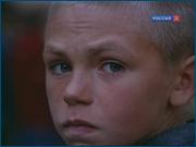 http//img-fotki.yandex.ru/get/172931/253130298.407/0_173698_8df09386_orig.png