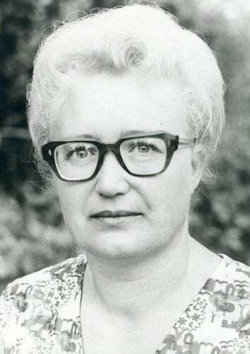 Мама август 1979 Лазаревская.jpg