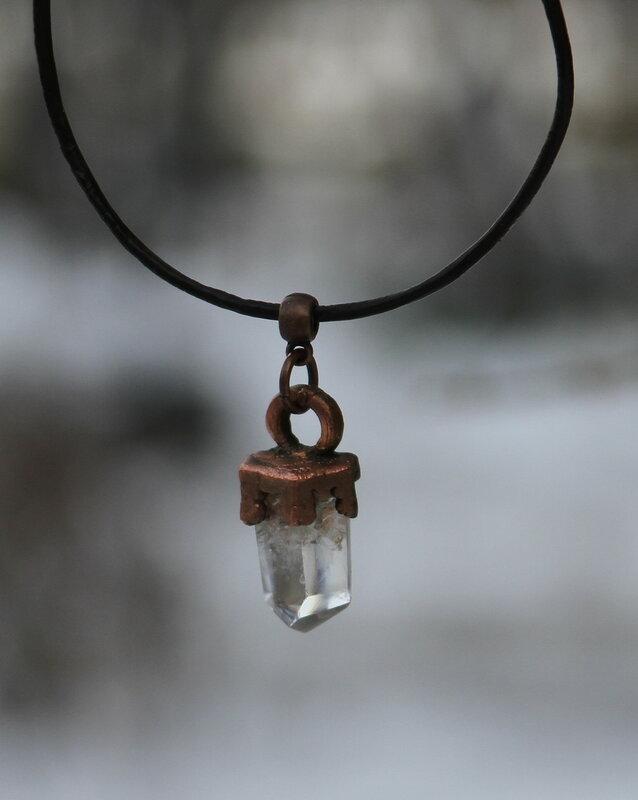 кристалл5.jpg