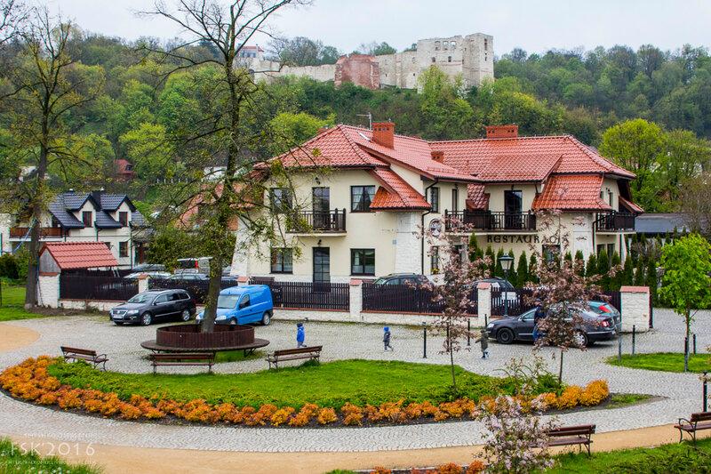 Lublin-409.jpg