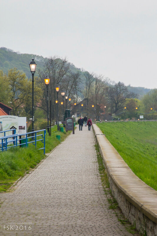 Lublin-421.jpg
