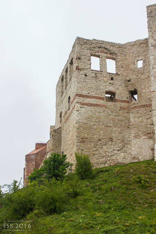 Lublin-454.jpg