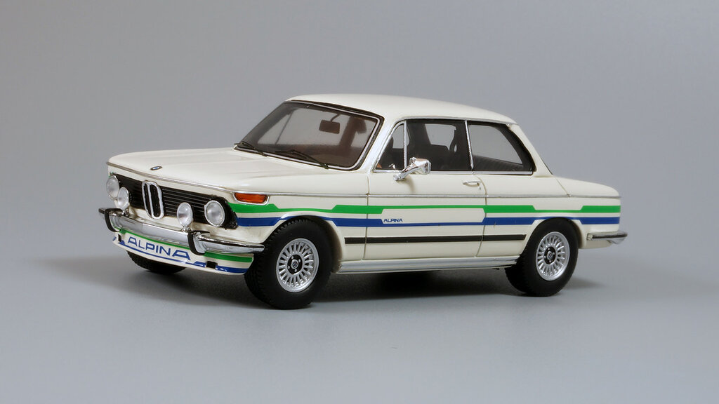 BMW_Alpina_First_07.jpg