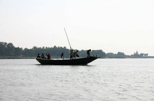 Ганга