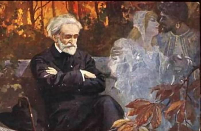 Л. Балестриери. Джузеппе Верди Автор публикации