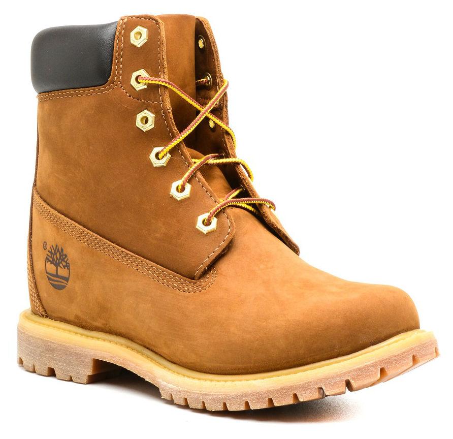 Но только ли мужчины нуждаются в подобного рода защите ног зимой? Ведь прекрасная половина человечес
