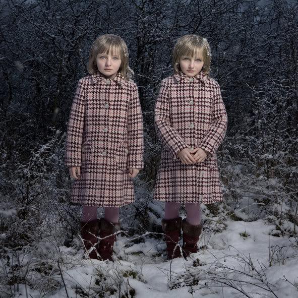 Tereza Vlčková - Two