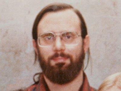 Боб Уоллас был поклонником исследования психоделических наркотиков, а также основал компанию по прои