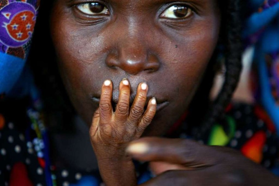 17. На 5-м месте страна Нигер, в которой дети в среднем посещают школу всего шесть лет.
