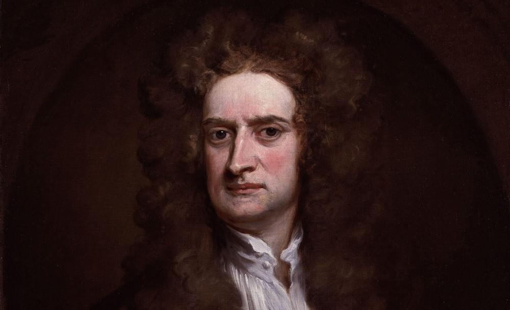 Исаак Ньютон Часть исследователей полагает, что Исаак Ньютон страдал от шизофрении и биполярного рас