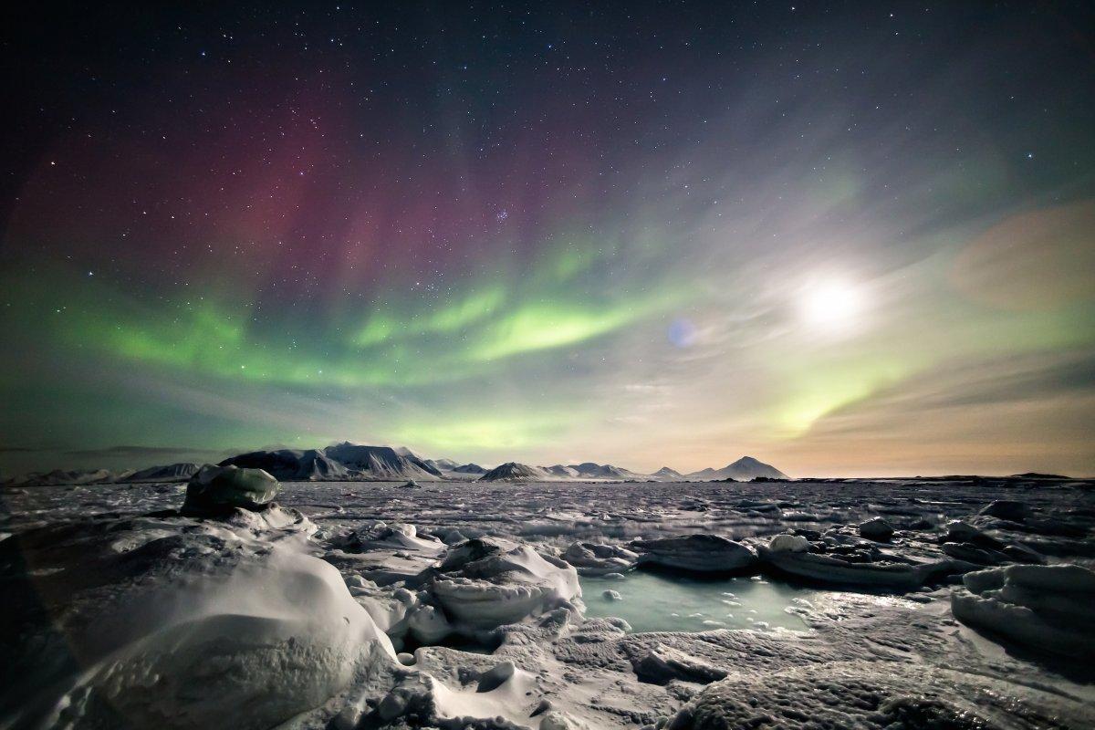 11. Норвегия Совет №1: Не спрашивайте у людей, как дела, если не готовы выслушать все в подробностях