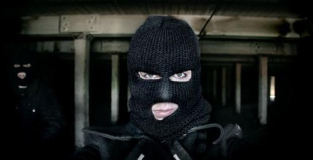 Милиция Германии задержала 16 чеченцев— просителей укрытия