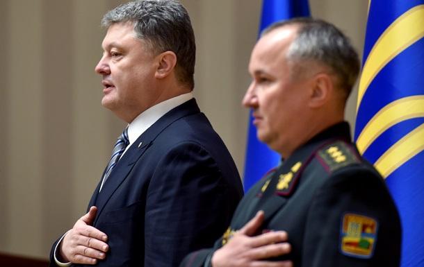 Руководитель СБУ прокомментировал катастрофу русского Ту-154