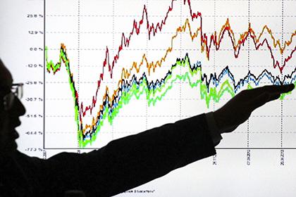 РФ показала самое резкое падение врейтинге стран синновационной экономикой