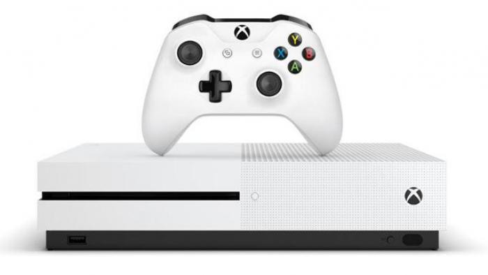 Вмире реализовано вдвое больше консолей PS4, чем Xbox One