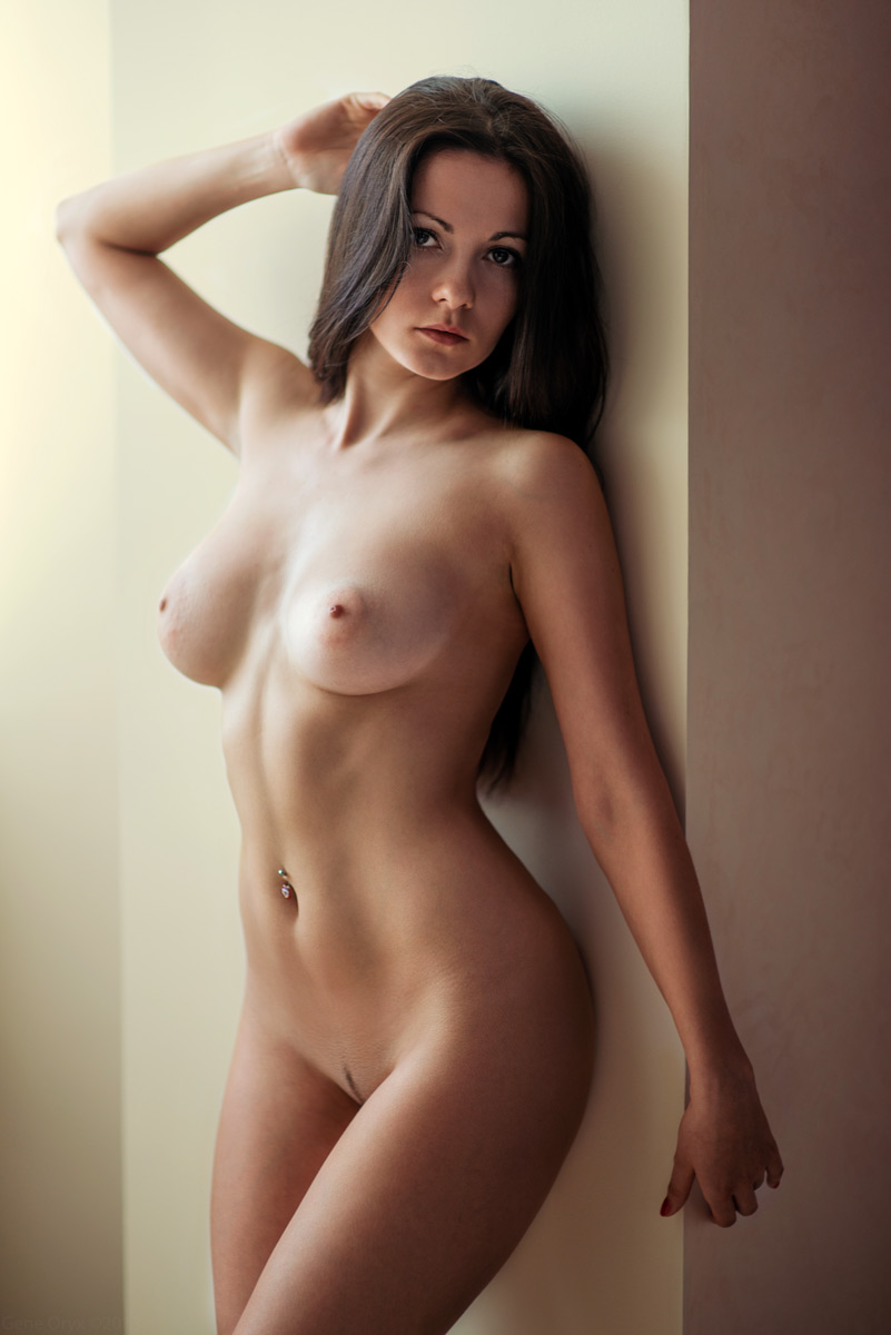 Nicest naked female bodies, babes forced videos
