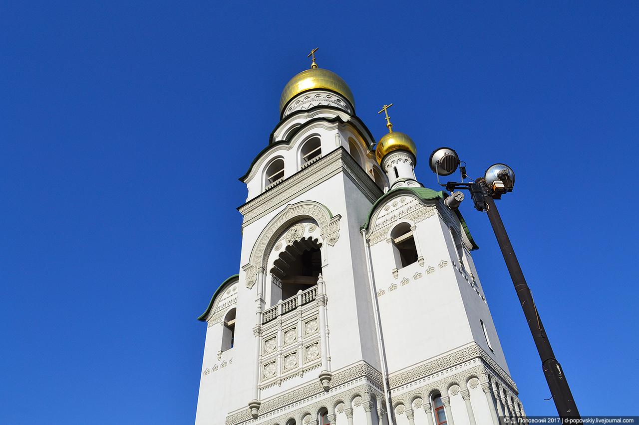 картинки колокольня в церкви пожелания, которые