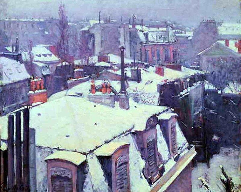 2-Gustave Caillebotte.jpeg