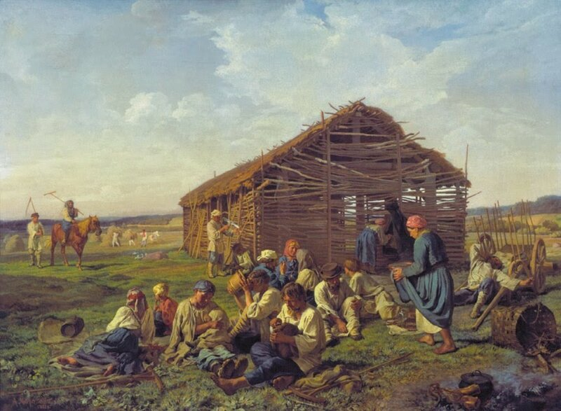 3 Alexander_Iwanowitsch_Morosow_002  rest haymaking.jpg